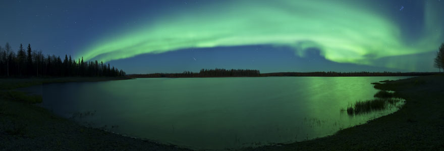 Panorama-of-Aurora